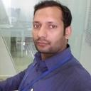 Waseem Ahmad - Noida