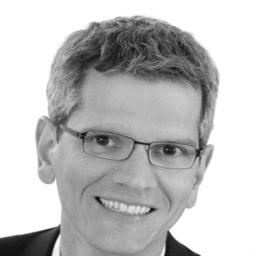 Dr. Holger Bär
