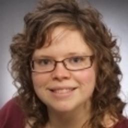 Barbara Weinzierl