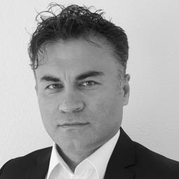 Erhan Agamola's profile picture