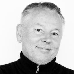 Lars-Oliver Vogt - Live Nation Brand Partnership & Media GmbH - Hamburg