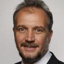 Frank Pieper - Contwig