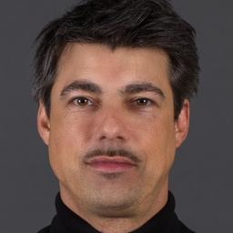 Tom Hafner's profile picture