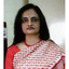 Ms. MANASI PAL - Bengaluru