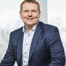 Nils Frohloff - Strategic IT GmbH - Vlotho