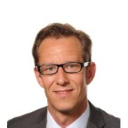 Beat Hämmerlin's profile picture