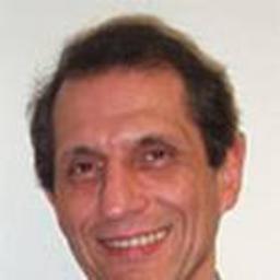 Jochen Buschmann