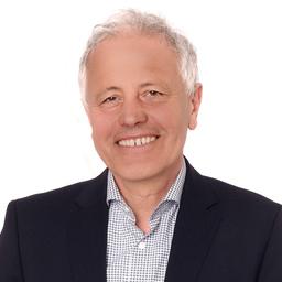 Werner Bruckner's profile picture