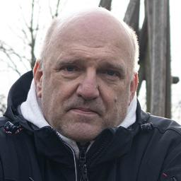 Ralph Spröte