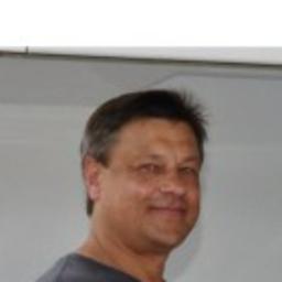 Eugene Khodakovsky - The Technowise Group, Inc - Boca Raton