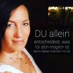 Bärbel Bittinger - Lebensfreude Coach - Bochum