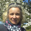 Charlotte Mäder - Lömmenschwil SG