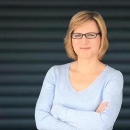 Susanne Frank - textbites - Gröbenzell bei München