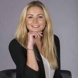 Sanela Pejic's profile picture
