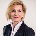 Sabine Simon - Grünwald