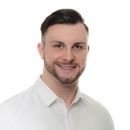 Enrico Loreck's profile picture