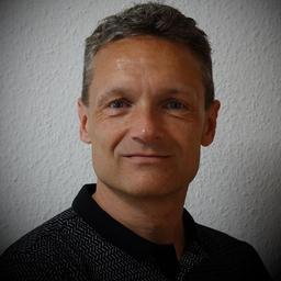 Nick Schwalbe