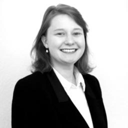 Melina Hagenlocher's profile picture
