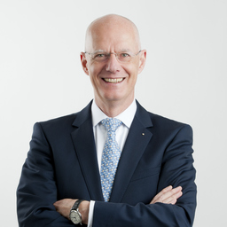 Gebi Küng's profile picture