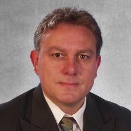 Thomas stumpp area sales manager didaktische systeme for Ingenieur bergbau