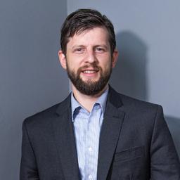 Tiago Tomasczeski - Küster Machado Advogados Associados - São Paulo