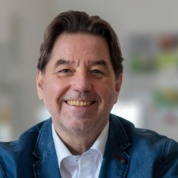 Jürgen Vollberg's profile picture