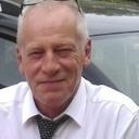 Robert Metzger - Schwabach