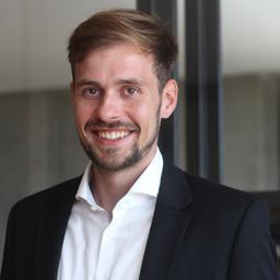 Christoph Uplegger - Saicu GbR - Bönningstedt