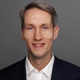 Dr. Guido Christoph's profile picture
