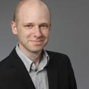 Torsten Schröder - Bremen