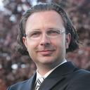 Andreas Graf - Aachen