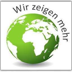 Daniel Müller - Online-Firmen-Werbung - Beilrode