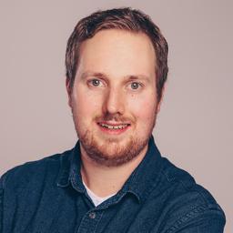 Jan-Henning Tjaden