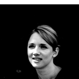 Sophie Bruchmann - Die Schöne Stimme - Gesangsunterricht Düsseldorf - Düsseldorf