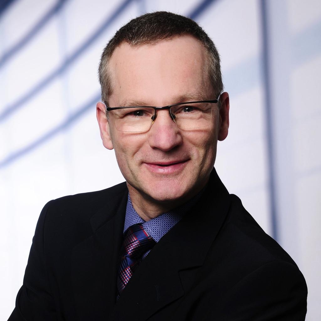 Olaf Jungnickel