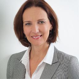 Mag. Michaela Schwartz - Erste Bank - Wien