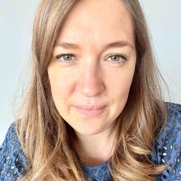 Julia Wildner's profile picture