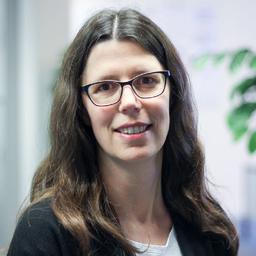 Nicole Wirz - Bosshard & Partner Unternehmensberatung AG - Berikon
