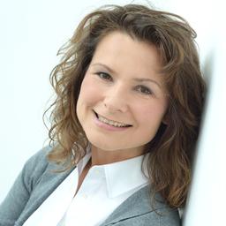 Andrea Ries - contigoo consulting + coaching - Hannover