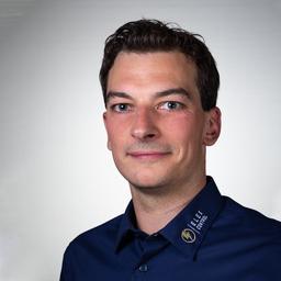 Raphael Seiler's profile picture