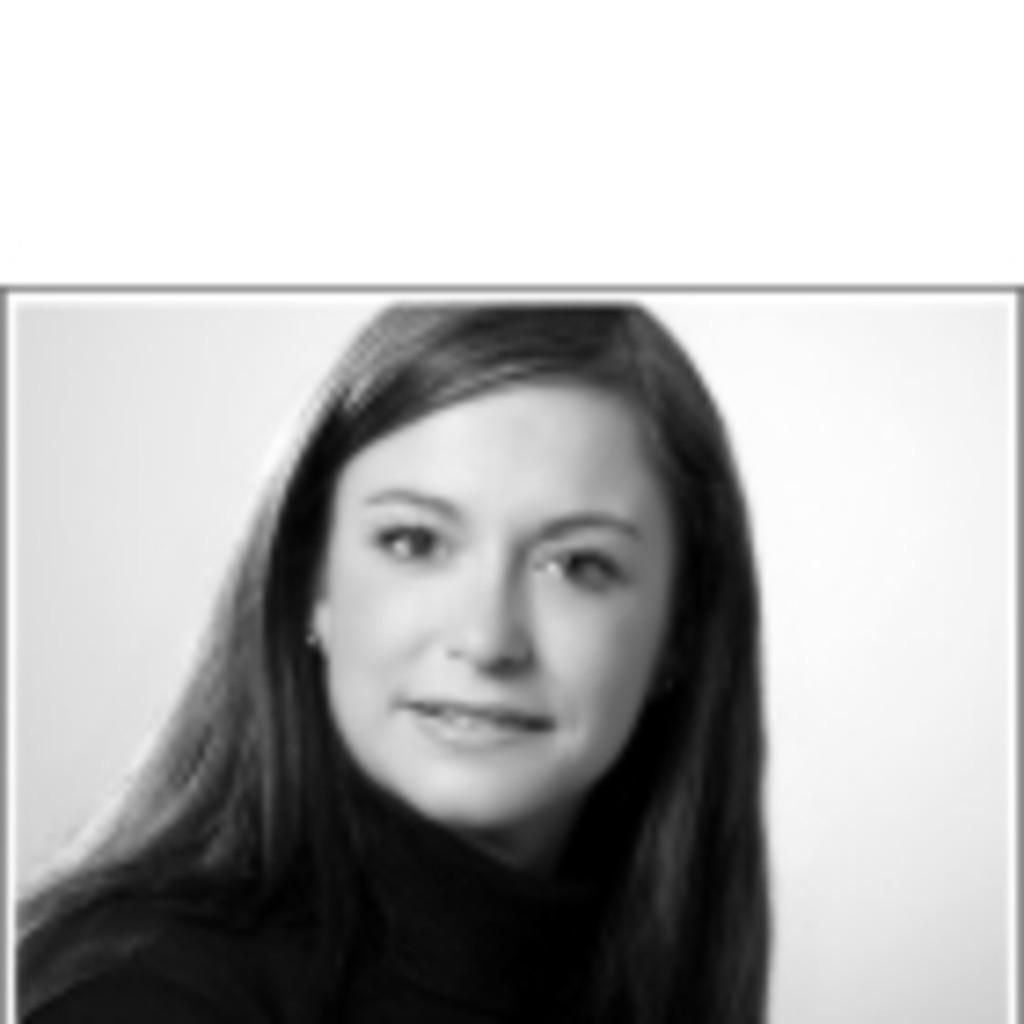 <b>Judith Maier</b> - Sachbearbeiterin Export - Maquet Cardiopulmonary AG | XING - judith-maier-foto.1024x1024