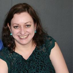 Jevgenia Miesem's profile picture