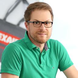 Rainer Witthaut