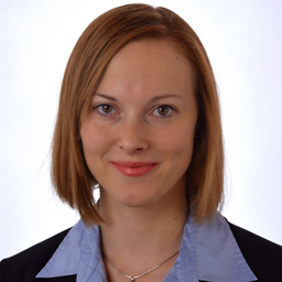 Beate Burkhardt's profile picture