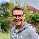 Frank Hofmann - 61389 Schmitten