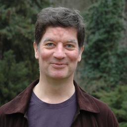 Dr. Matthias Rudlof - Mit Freude & Selbstvertrauen Doktorarbeit und LebensKarriere meistern :-) - Dresden & Berlin