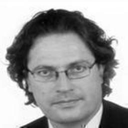 Dr Franz Wagner - RA Dr. Franz Wagner - München