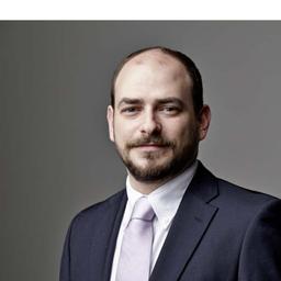 Michael Hösel - exito GmbH & Co. KG - Nürnberg