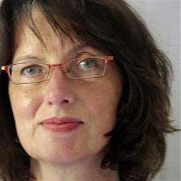 Claudia Heinrich - TEXTKULTUR  Claudia Heinrich - Bochum