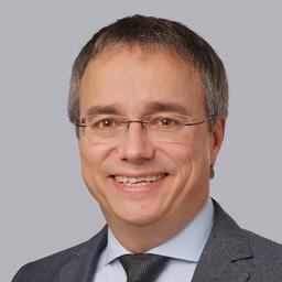 Michael Panse - Stiftung Familiensinn - Erfurt